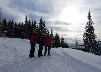 Winterdienst 2018/19 1